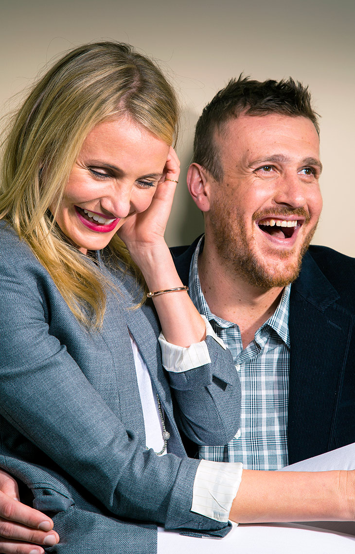 Cameron_Diaz_Jason_Segel_WEB