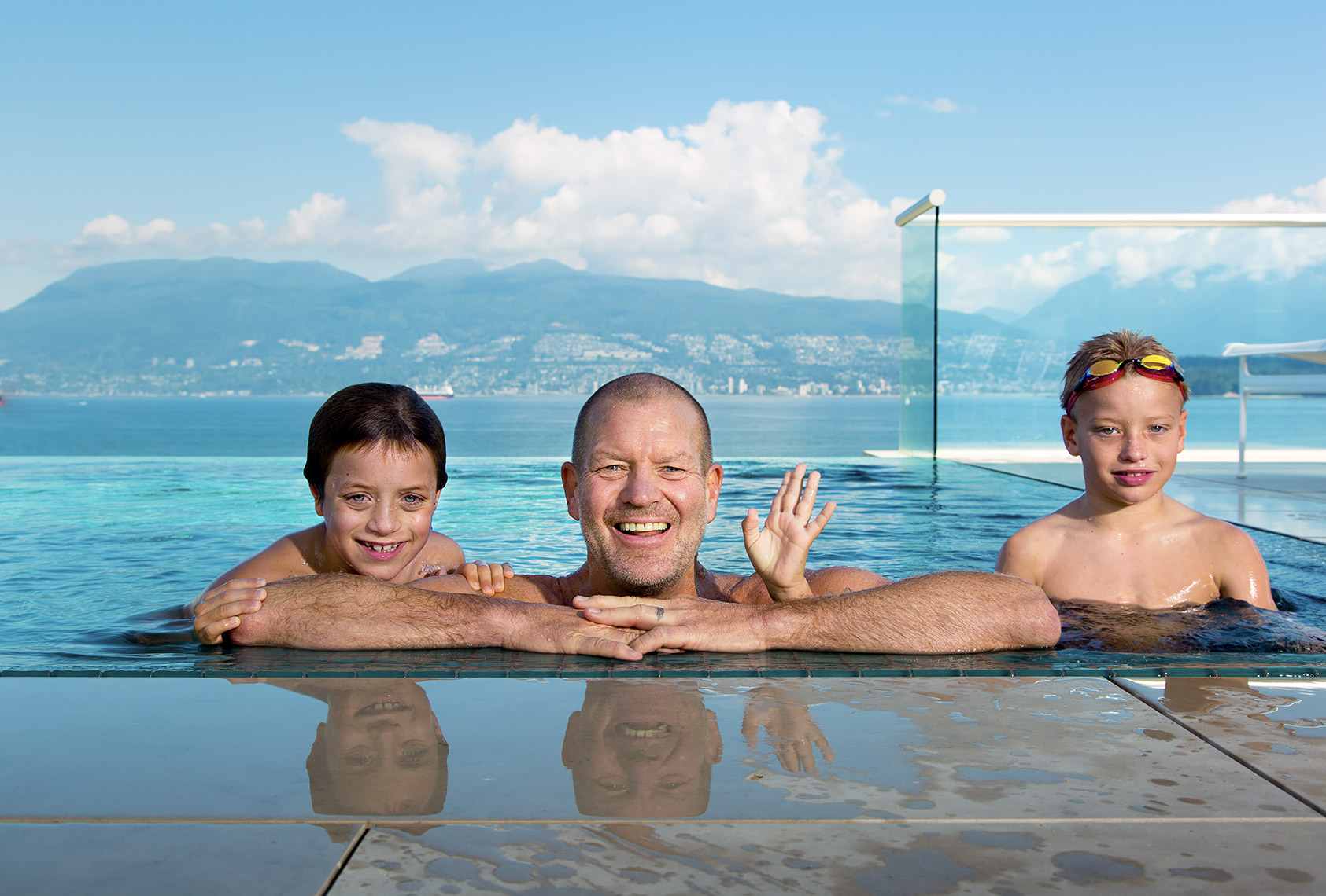 Chip_Wilson_POOL_WEB