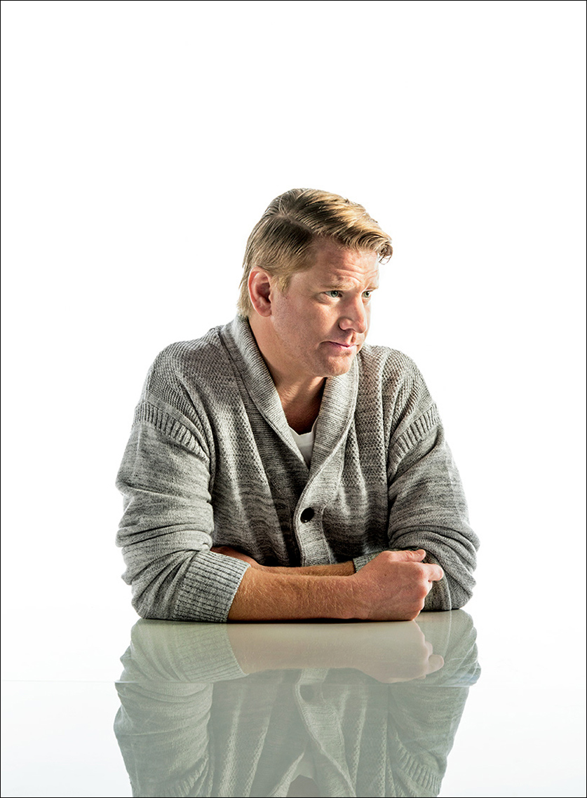 Dash_Mihok_studio_WEB