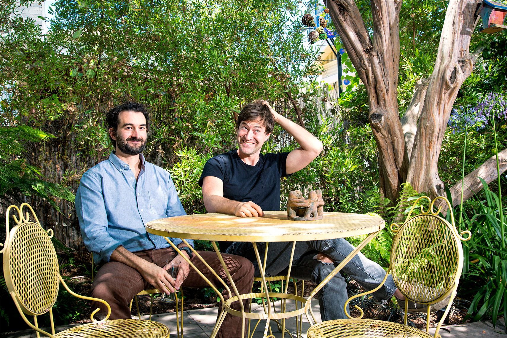 Duplass_backyard