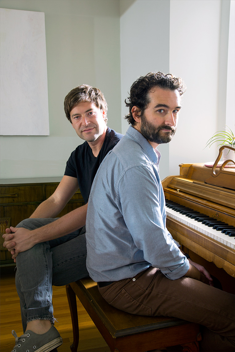 Duplass_bros_piano