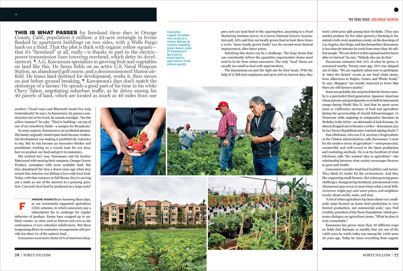 FORTUNE_urban_farming_page_2_WEB