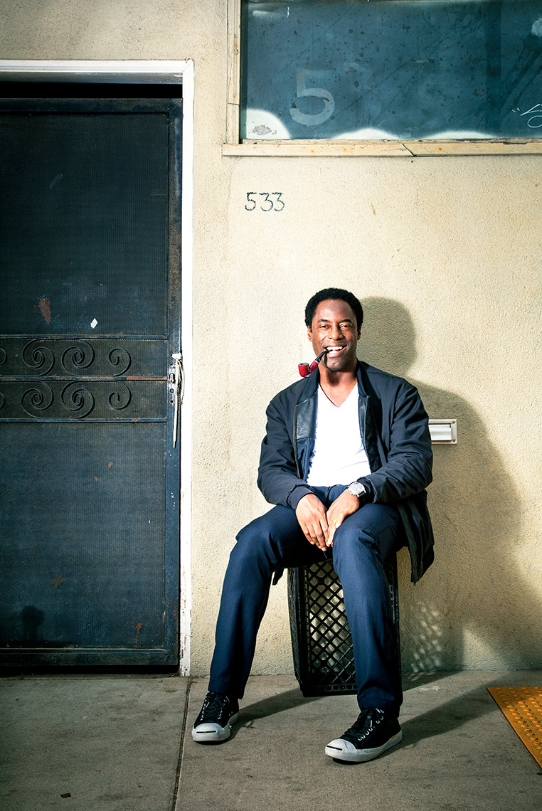 Isaiah_Washington_WEB