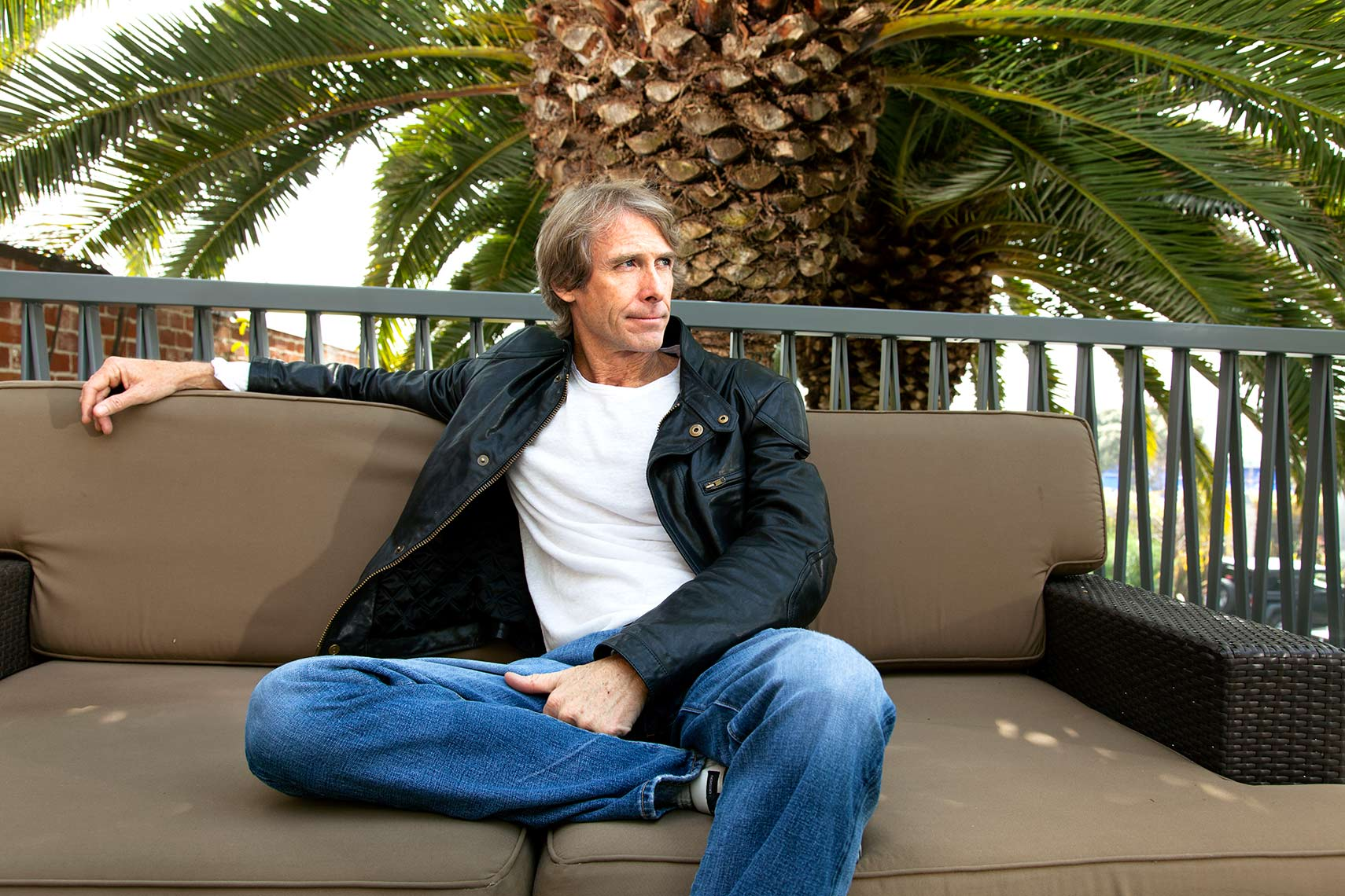 LEWIS_Michael_Bay