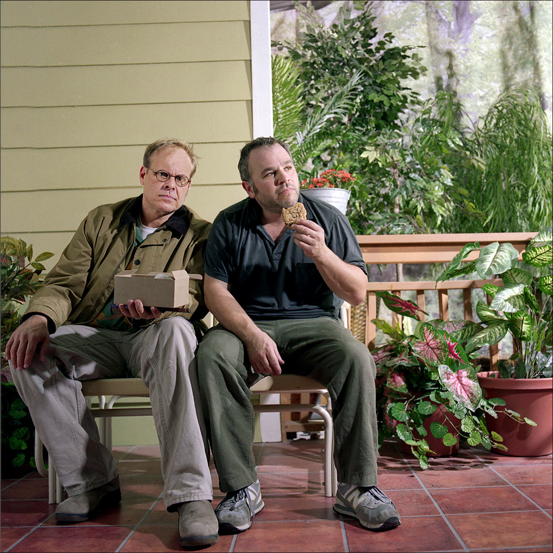 LEWIS_and_alton_brown