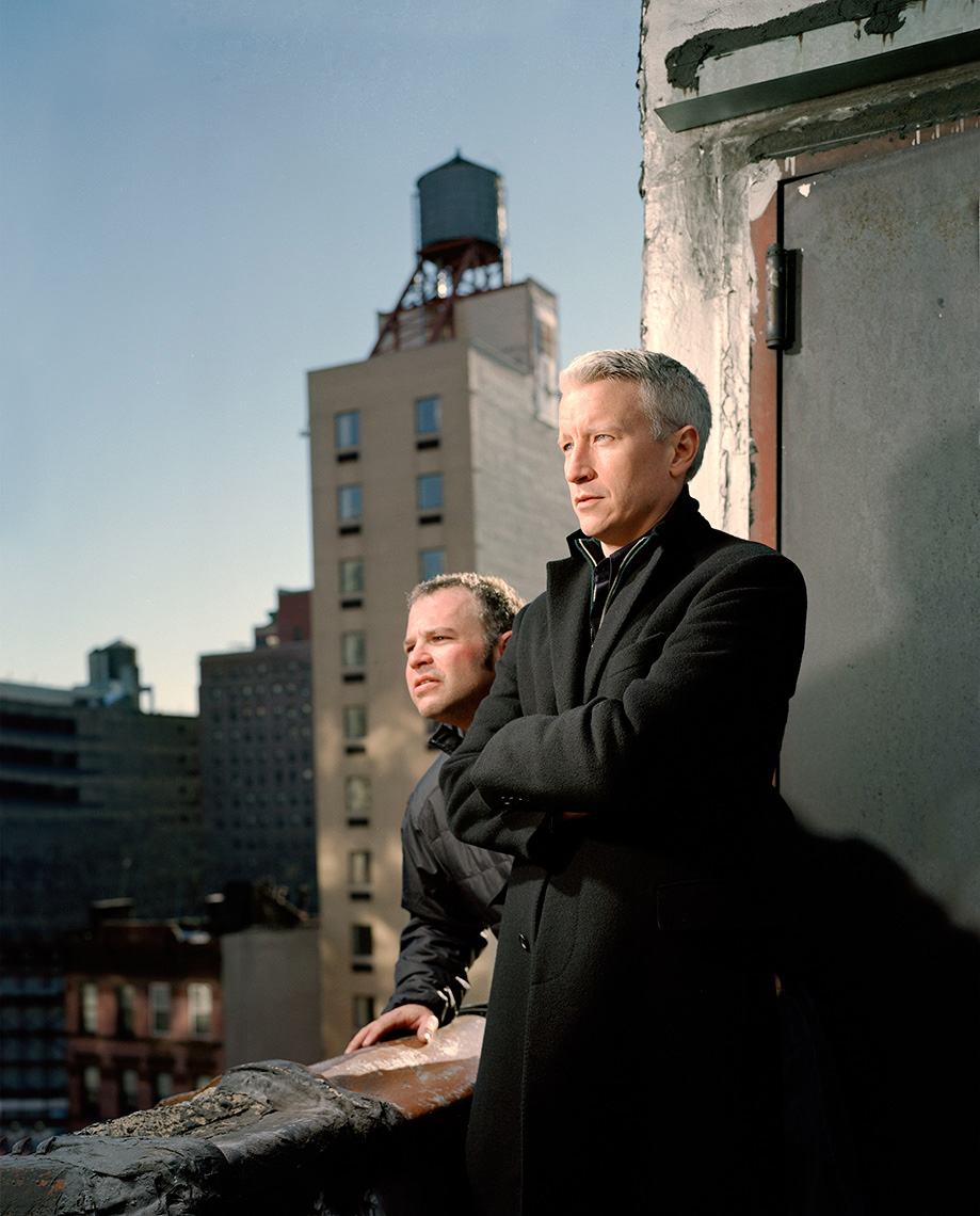 LEWIS_and_anderson_cooper