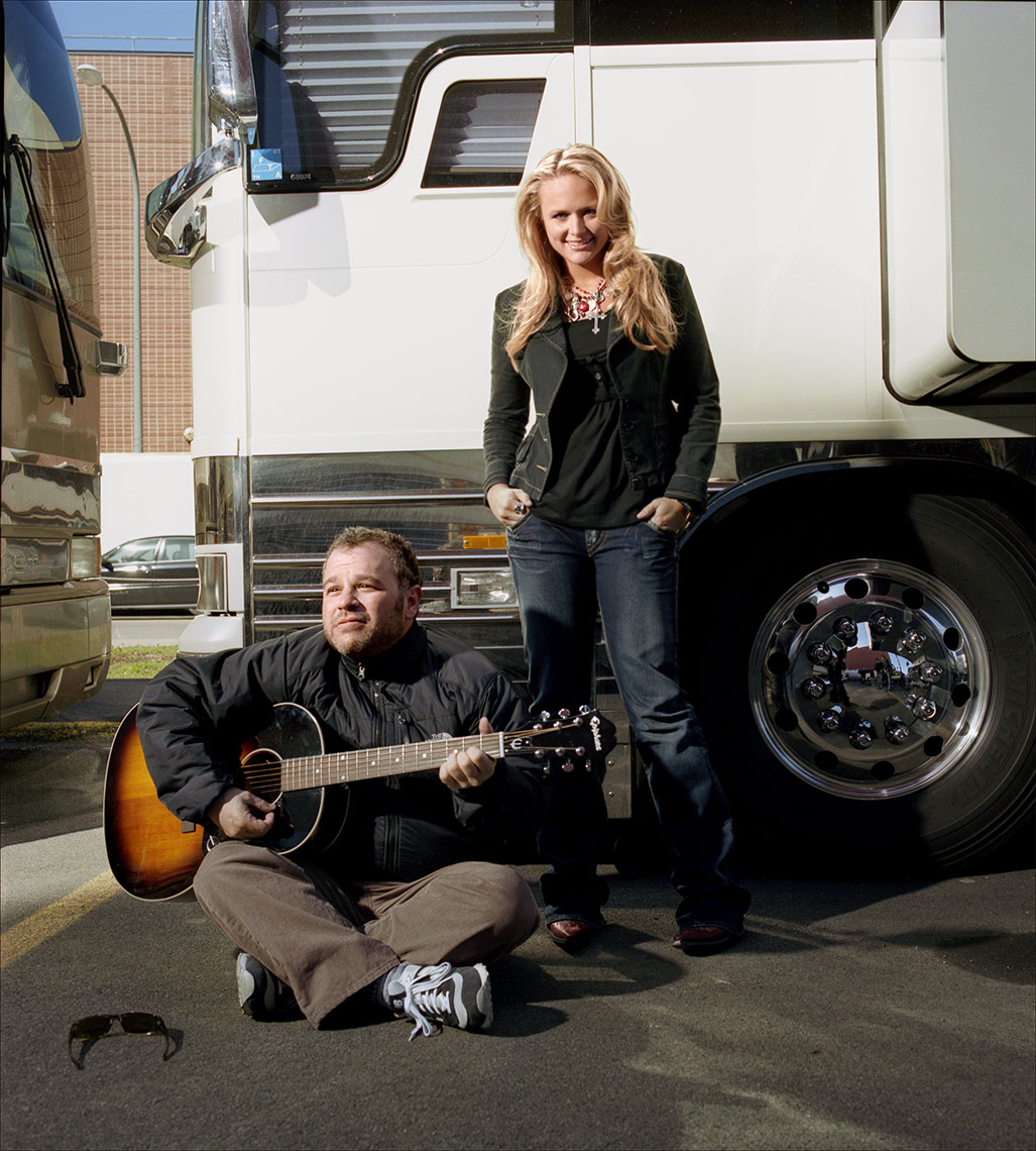 LEWIS_and_miranda_lambert