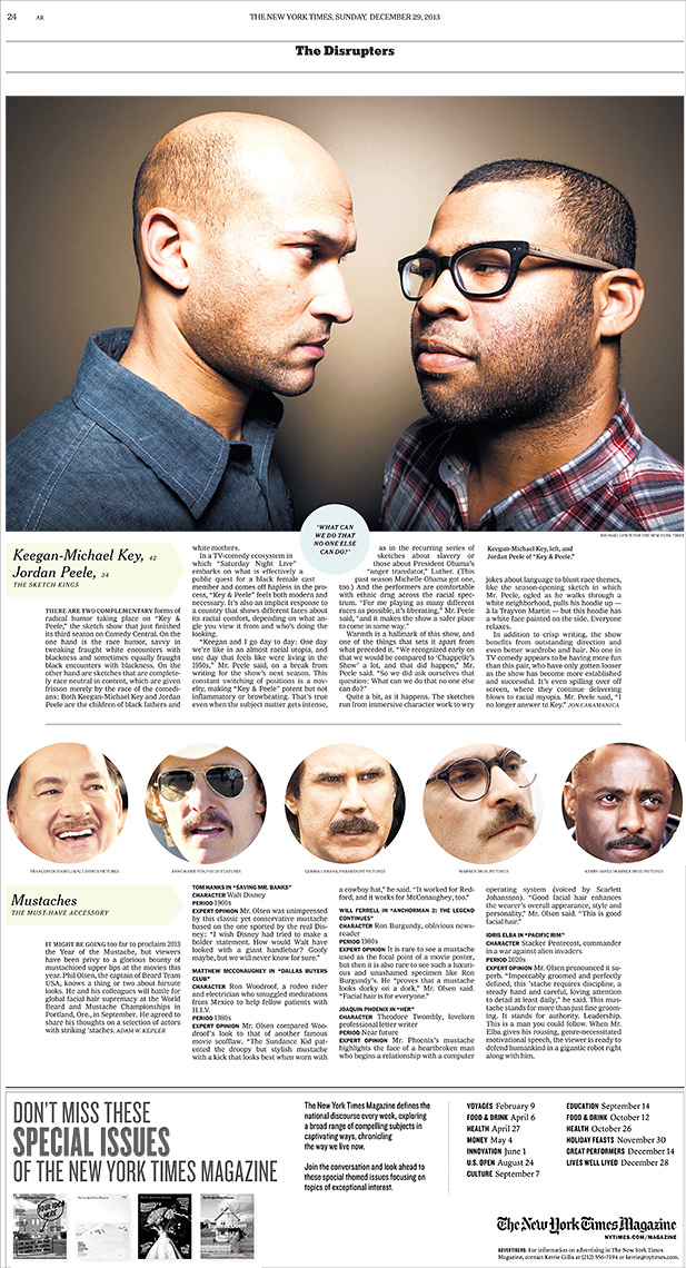 NYTimes_key_and_peele_PDF_WEB