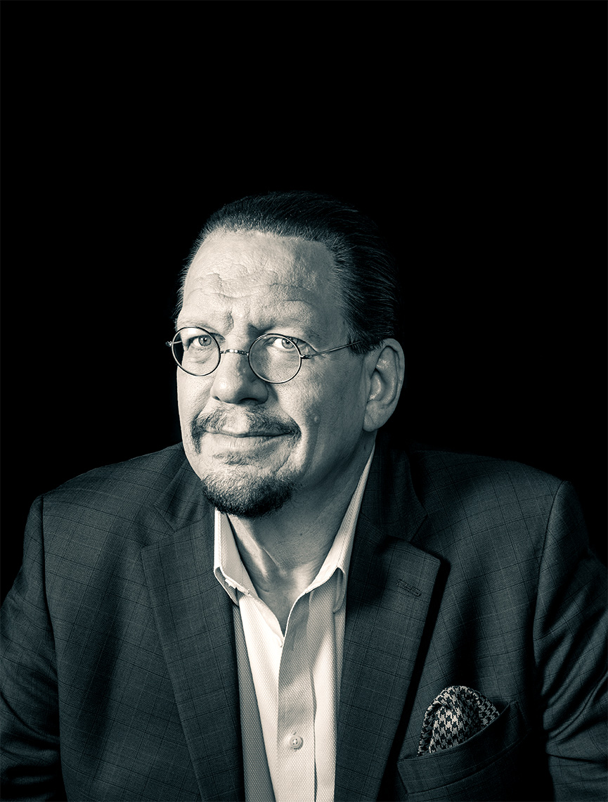 Penn_Jillette_studio_WEB