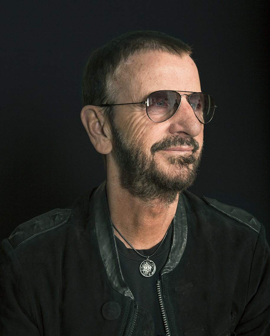 Ringo_Starr_on_black_WEB