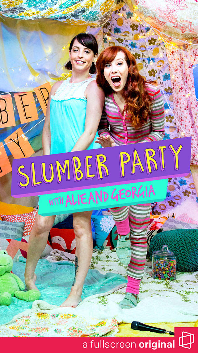 SlumberParty_Keyart_Vertical_WEB