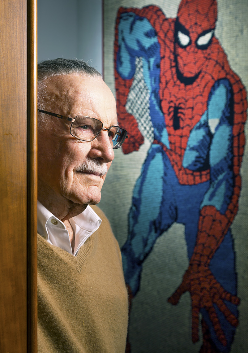 Stan_Lee_WEB