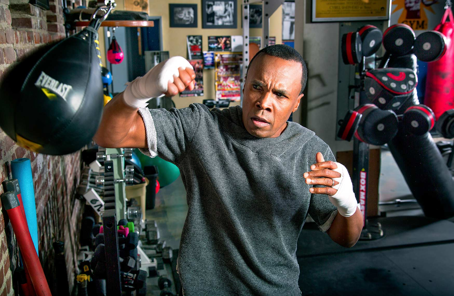 Sugar_Ray_Leonard_WEB