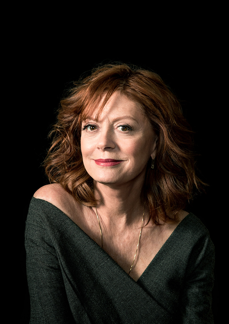 Susan_Sarandon_studio_WEB