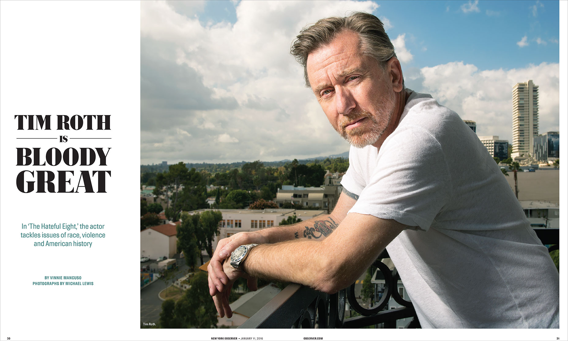 Tim_Roth_PDF_A_WEB