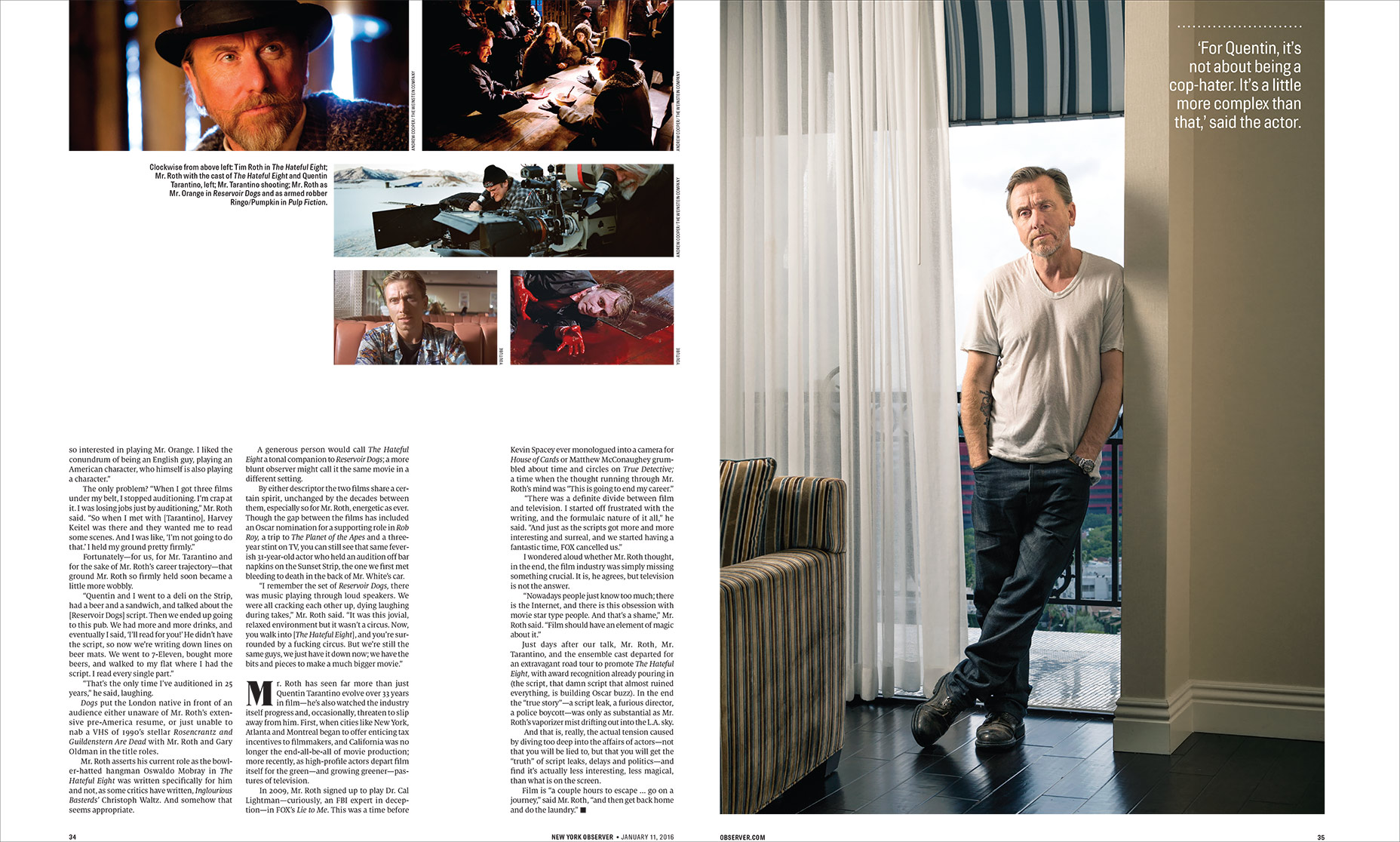 Tim_Roth_PDF_C_WEB
