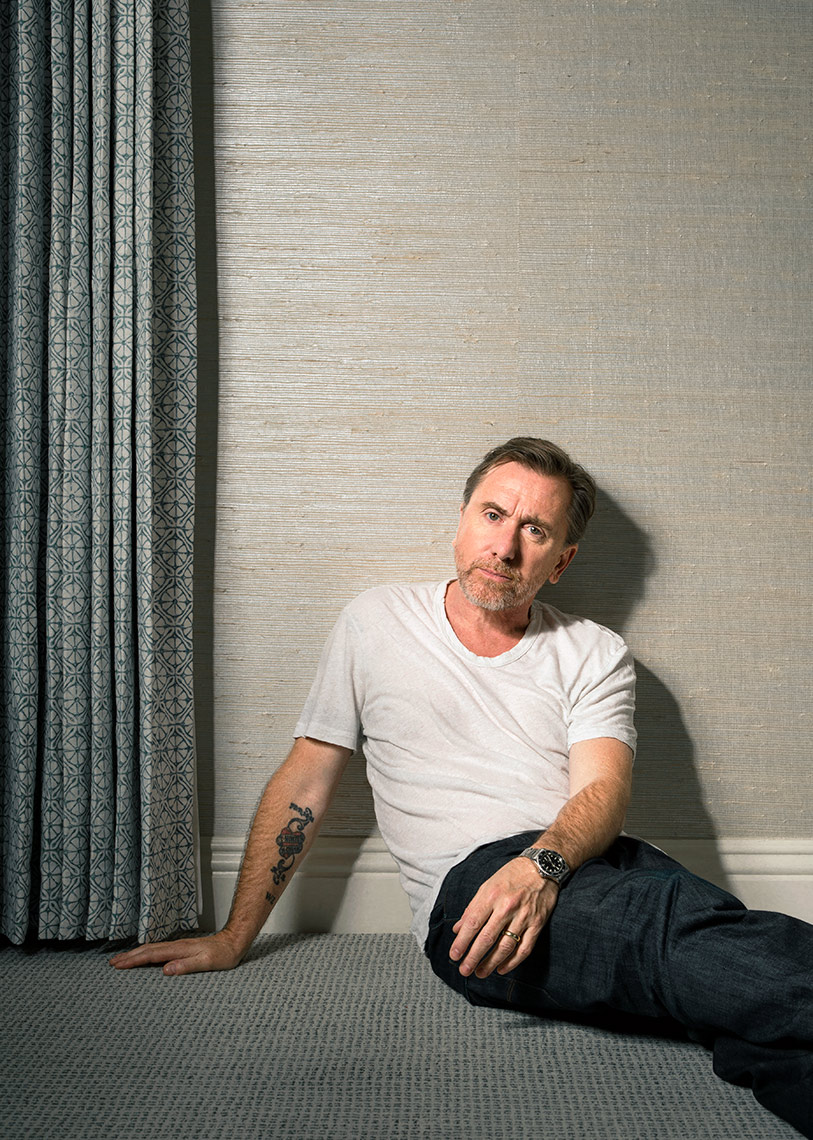 Tim_Roth_WEB