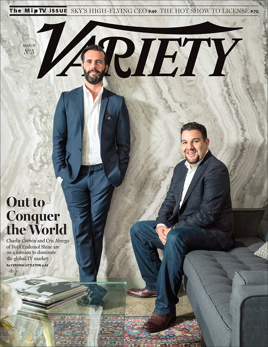 Variety_Endemol_cover