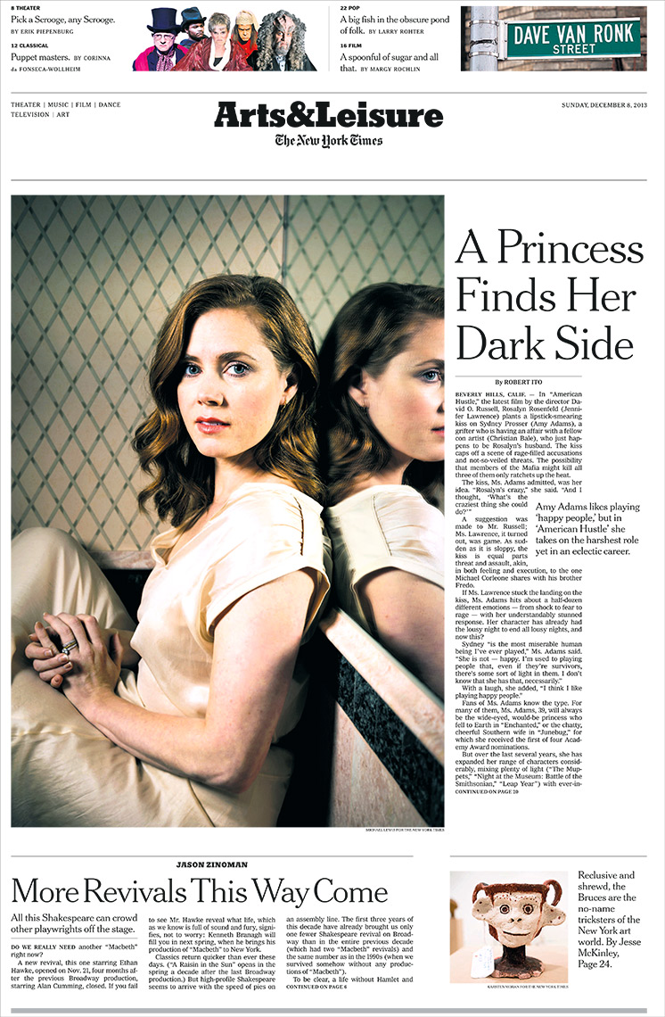 amy_adams_tearsheet