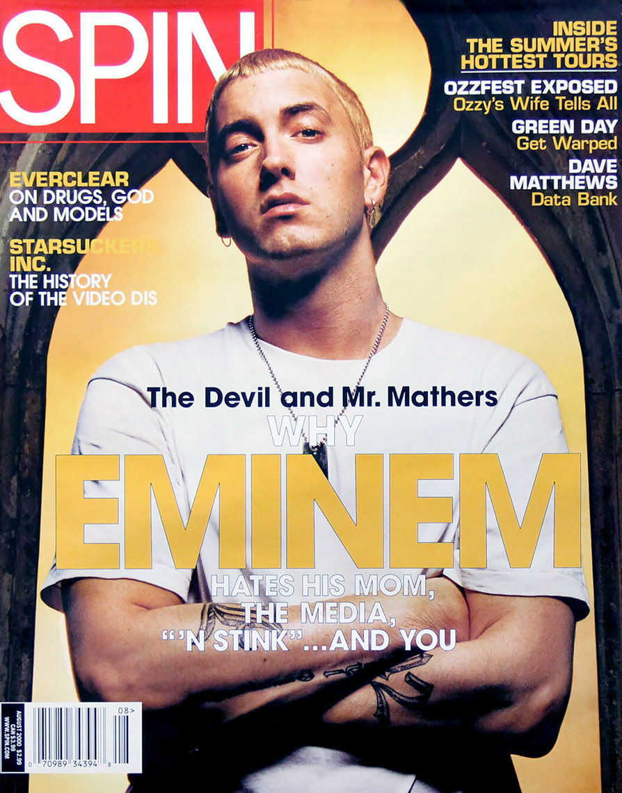 eminem_cover_WEB