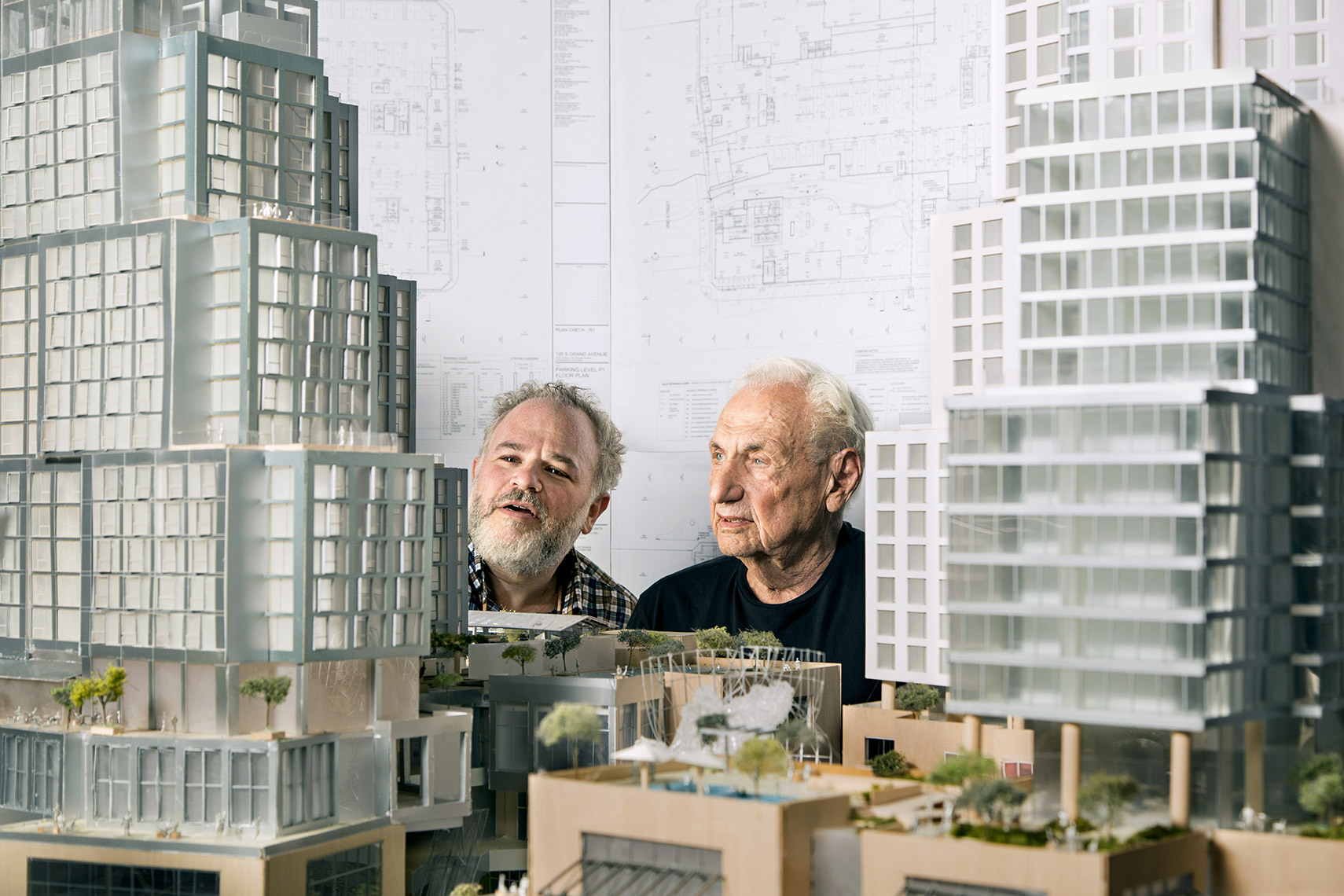 me_and_Frank_Gehry_WEB