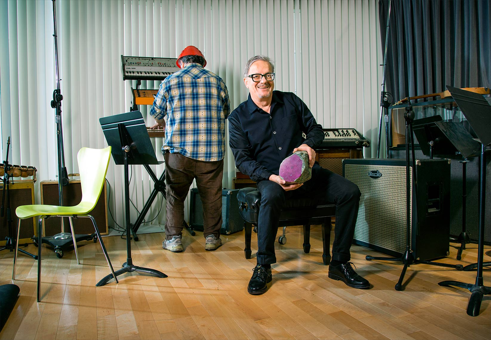 me_and_Mark_Mothersbaugh_WEB