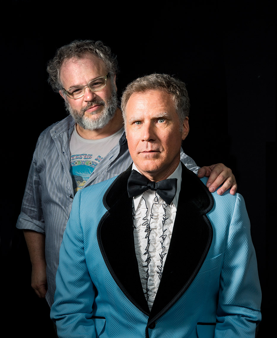 me_and_Will_Ferrell_WEB