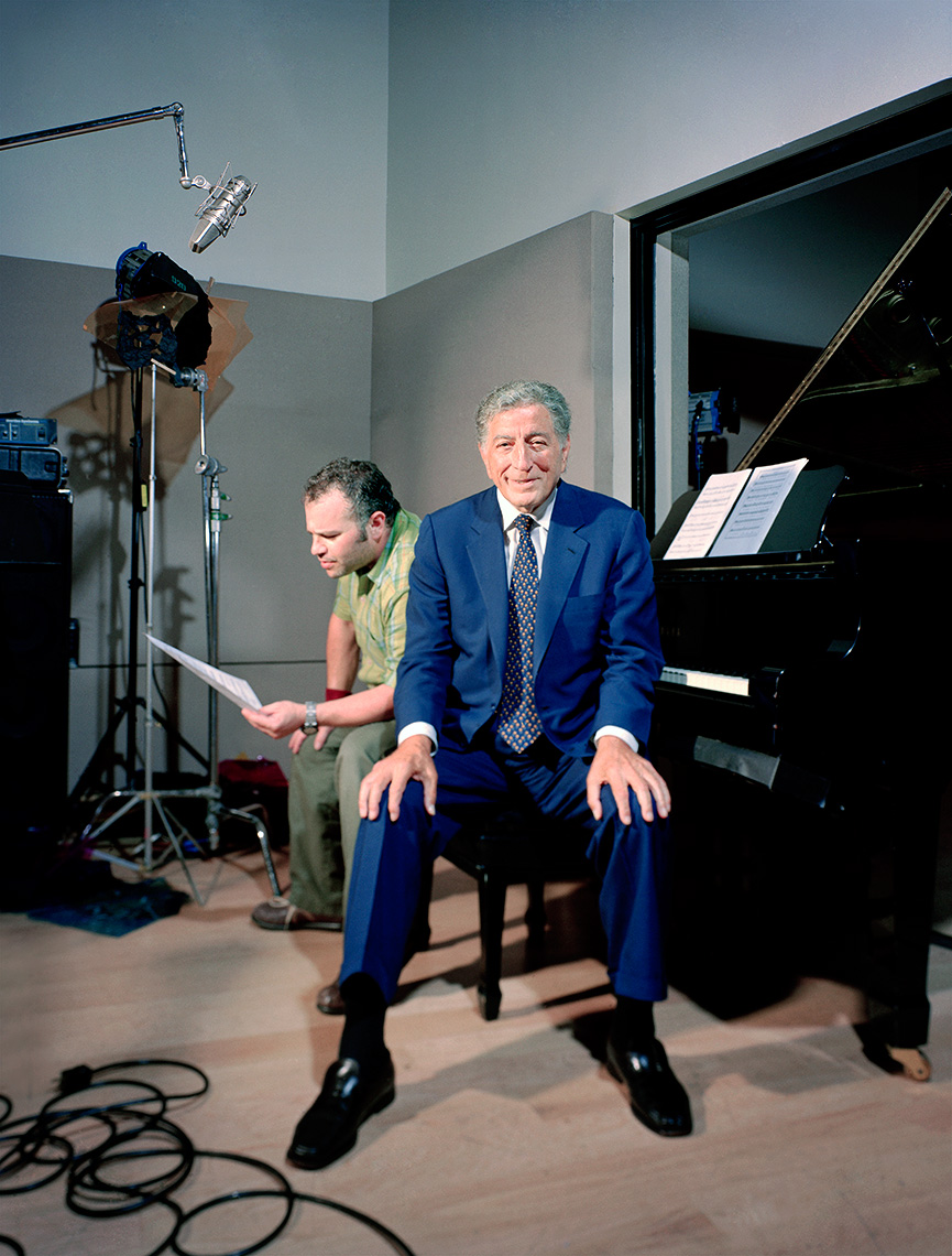 me_and_tony_bennett_WEB