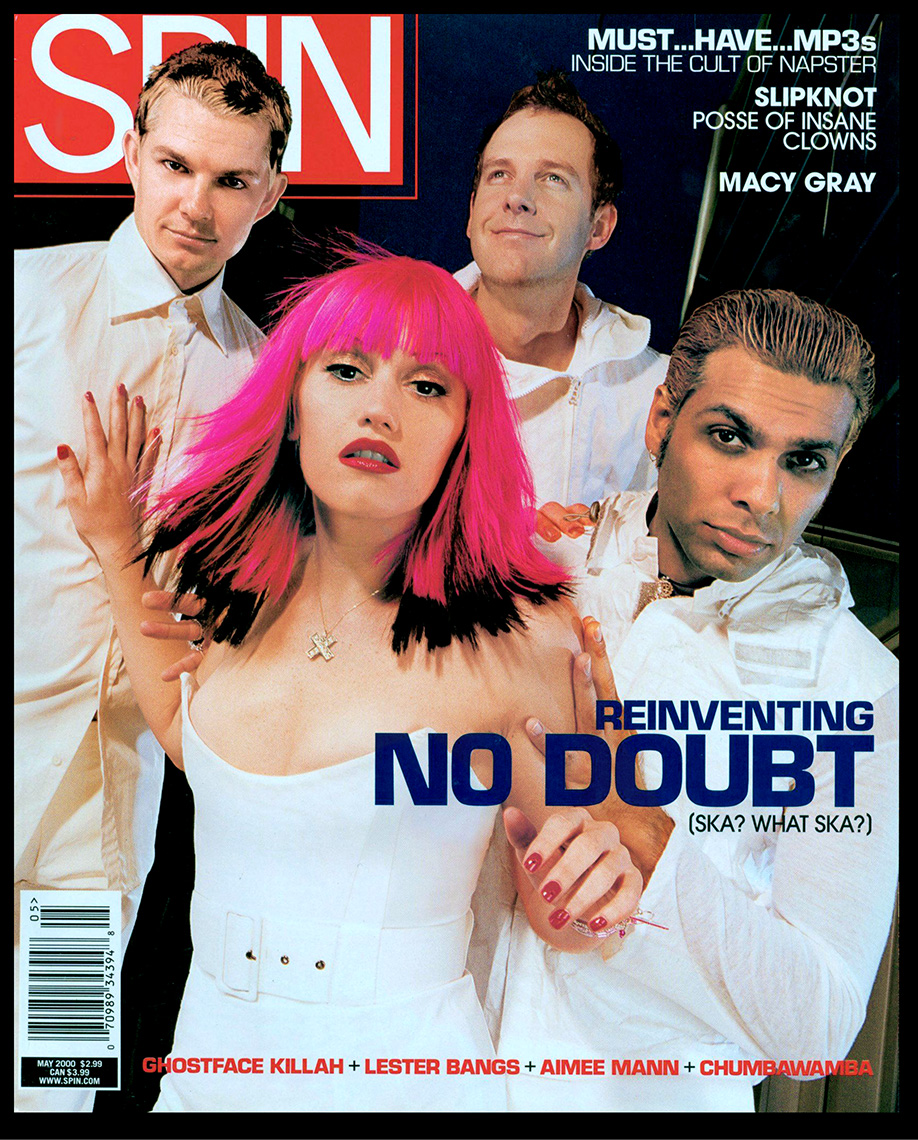 no_doubt_SPIN_cover_WEB